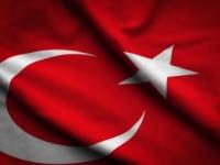 Турция надеется и сохраняет безвизовость