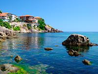 Чем привлекательна болгарская недвижимость