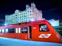 Завершилась реконструкция терминала «Аэроэкспресса» на Павелецком вокзале
