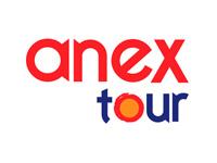 ANEX Tour и «Сбербанк» начали сотрудничество