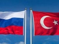 Откровения турецкого туроператора