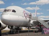 Британец  пытался пронести бомбу в самолет Qatar Airways на Бали