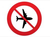 Список туроператоров, исключенных из Реестра