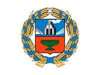Одна из главных площадок праздника «Алтайская зимовка» — барнаульский ипподром