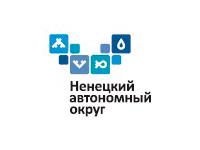 Мобильный туристский путеводитель по НАО вышел в свет