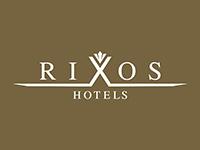 World Travel Awards: Rixos против Rixos