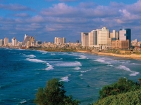 Израиль – альтернатива №1?