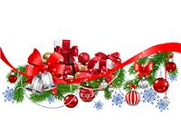 ГК «Измайлово» приглашают отметить Новый год в Москве
