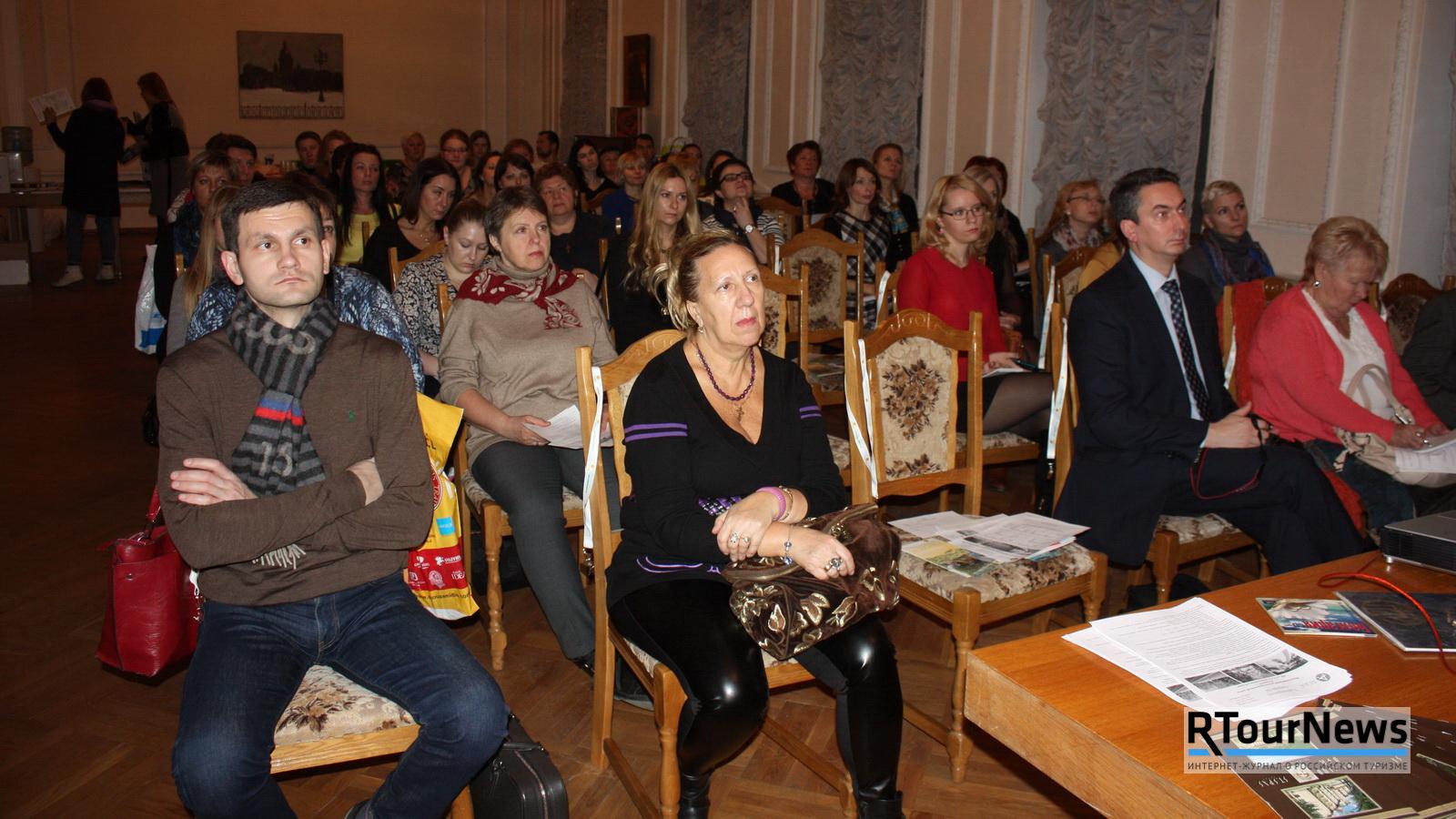 Болгария станет любимым направлением отдыха петербуржцев
