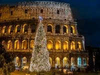 DSBW: Новый год и Рождество в Италии