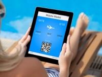 IАТА: Цены на авиабилеты по всему миру подешевели