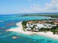 Новая «полётка» в Доминикану стартует в январе