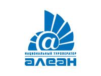 АЛЕАН признан лучшим туроператором года в Москве