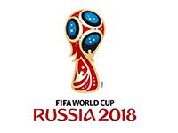 КЛЕН: индустрия гостеприимства пока не готова к FIFA WORLD CUP 2018