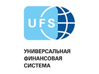 Продажи ж/д билетов в «УФС» выросли на 12%