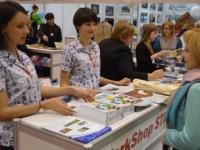 Workshop STI – уникальное событие в календаре мероприятий востока России