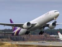 Тайские авиакомпании уверяют в своей безопасности
