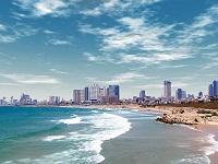 Израиль рассчитывает на туристов из РФ
