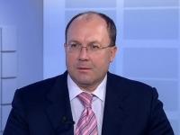 Сафонов: «Существует гигантская террористическая угроза безопасности»