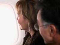 «ОнлайнТур» будет лечить туристов от аэрофобии
