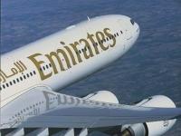Emirates отправит на пенсию 26 самолетов