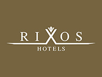 Новый год с Ace of Base в Rixos Premium Belek