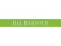 Новые магазины Bal Harbour Shops