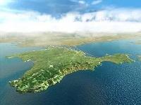 Австралийская турфирма решила продавать туры в Крым