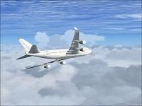 Авиакомпания «Россия» будет обслуживать 10 млн. пассажиров в год