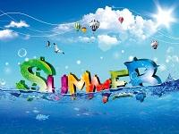 Лето 2016: что с продажами?