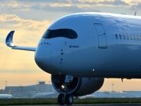 Vietnam Airlines запустит Airbus A350 на российском направлении