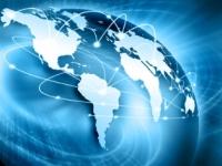 UNWTO: 2015 – итоги, 2016 – прогнозы