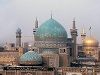 Mahan Air открыла рейсы из Москвы в Тегеран