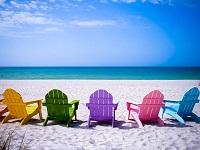 Лето 2016: к чему готовиться и что продавать?