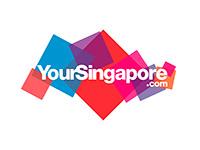 В Сингапуре стартовала неделя искусств Singapore Art Week 2016