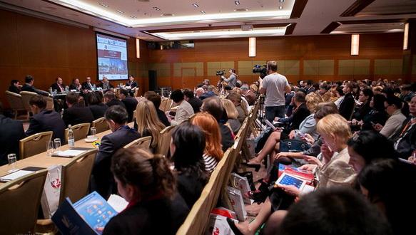 IV Российско-Китайский туристический форум можно посетить онлайн