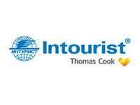 Профессиональный туристический конгресс «HotelsMarket Intourist» прошел успешно