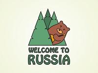 Въездной турпоток в РФ вырос до 27 млн. человек