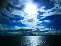 Перейди Тихий океан вместе с командой яхты «Гагарин»