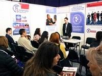Представители индустрии гостеприимства соберутся в Санкт-Петербурге в марте