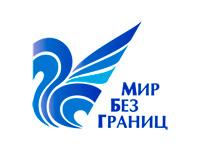 «Azimut Отель Владивосток» стал China Friendly