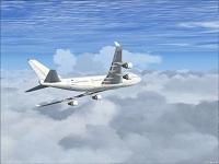 Турецкие перевозчики приостановили полёты в РФ