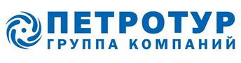 «Петротур» запускает турпоезд в Казань