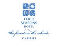Близится открытие отеля Four Seasons на Кипре