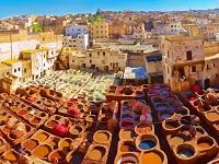 Марокко усилит позиции в РФ