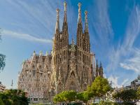 DSBW: НОВЫЕ АВТОРСКИЕ ТУРЫ ПО ИСПАНИИ