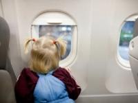 «Взять нельзя оставить». Собираем багаж для путешествия с ребенком