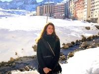 Андорра с ANEX Tour – все для отличного катания и отдыха