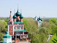 Профессиональное событие в туриндустрии РФ – MITT Саммит – Турбизнес
