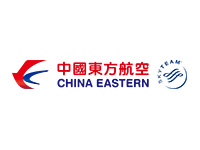 China Eastern Airlines откроют для казанцев Китай